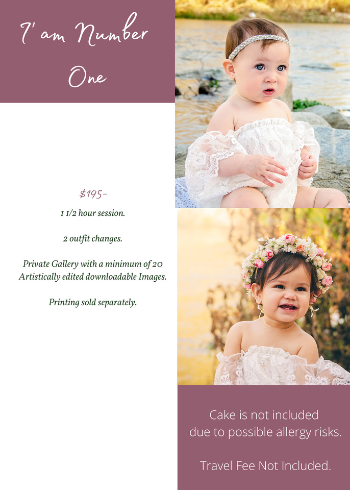 Event Photography Flyer (1)